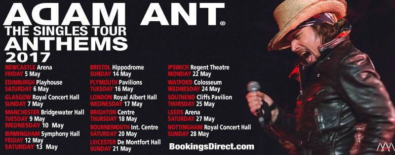 adam_ant_tour